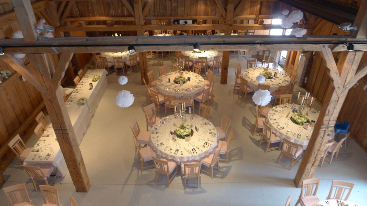 Hochzeitslocations In Oberosterreich Niederosterreich